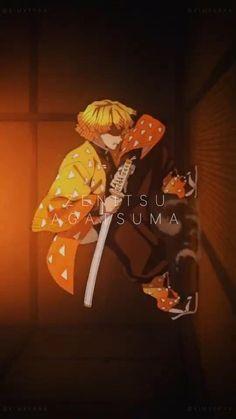 Cool Anime Wallpapers, Anime Wallpaper Live, Animes Wallpapers, Live Wallpapers, Anime Kiss, Anime Demon, Anime Shop, Mega Anime, Anime Crying