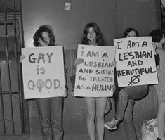 Lesbian Bbw Geile Schwarze Bbw Lesbian