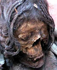 Oldest Mummy Ever Found Ancient Ruins, Ancient Egypt, Ancient History, Strange History, History Facts, Aliens, Ancient Artefacts, Black Like Me, Forensic Anthropology
