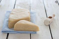 Pasta frolla senza uova - ricetta base