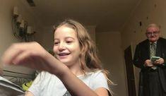Irina Columbeanu strânge bani ca să-i doneze! Selfie, Selfies