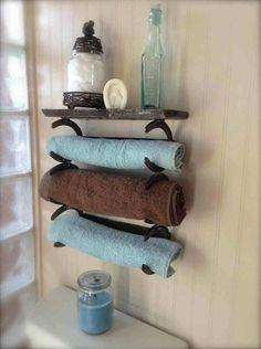 New Post western bathroom decor visit Bobayule Trending Decors