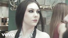 Amaranthe - Boomerang - YouTube Music Songs, Singer, Film, Youtube, Movie, Film Stock, Singers, Cinema, Films