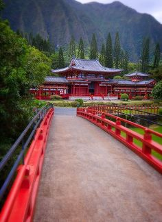 Top 10 Places to see on Oahu, Hawaii