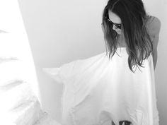 """""""Emah the Label"""" by Ellie Hottinger Spring 15"""