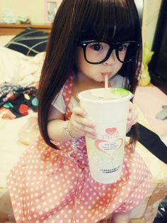 Baby love on pinterest korean babies babies photography and