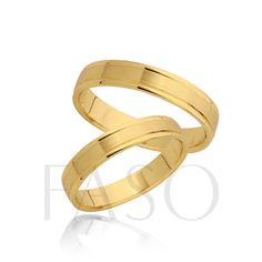 Z94 Wedding Rings, Engagement Rings, Jewelry, Enagement Rings, Jewlery, Jewerly, Schmuck, Jewels, Jewelery