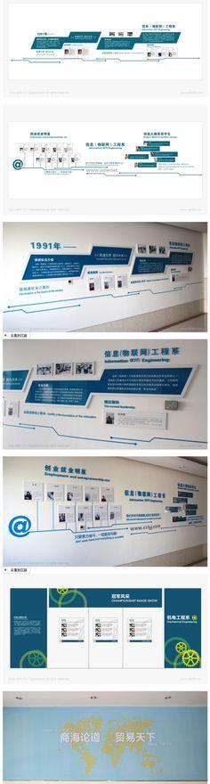 常州刘国钧学校高等职业技术学校 - 空间...