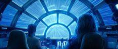 Star Wars: The Force Awakens | FilmGrab