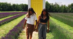 11 Cute Road Trip Ideas Near Ottawa You Need To Go On With Your BFFs This Spring