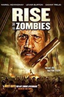 Zombie Invasion War Hd Stream Deutsch Zusehen Hd Filme Filme Stream Filme Deutsch