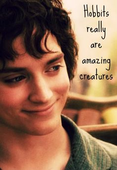 Frodo <3