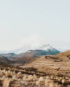 Amazing Mountain Wallpaper for Phone – Wallpaper Landscape Photography, Nature Photography, Travel Photography, Photography Backgrounds, Beautiful World, Beautiful Places, Mountain Wallpaper, Camping, Adventure Is Out There