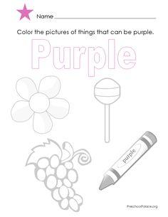 1000 images about mathworksheets on pinterest math worksheets preschool worksheets and. Black Bedroom Furniture Sets. Home Design Ideas