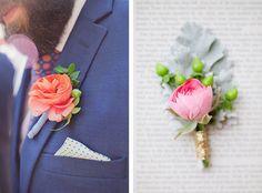 Флористы о цветах: нежный ранункулюс