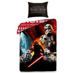 Funda Nordica Star Wars 90.15 Best Star Wars Millenium Falcon Images In 2014 Star Wars