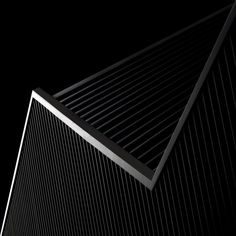 light stripes by Gilbert Claes  Tentoonstelling  GILS  GILBERT CLAES     Zondagen 1, 8, 15 en 22 februari 2015 van 14.00 tot 18.00 uur. Galerij Bel-Art  Paal-Beringen Gratis toegang
