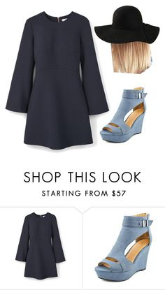 """Untitled #2658"" by valeria-reyna ❤ liked on Polyvore featuring MANGO"