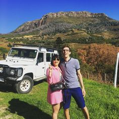 #eaglesnestwines • Instagram photos and videos Wine Making, Day Tours, Day Trip, Two By Two, Photo And Video, Videos, Classic, Instagram Posts, Photos