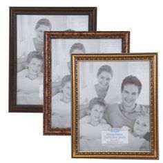 a lovely framework for sharing your favorite memories constructed of sturdy plastic with a protective
