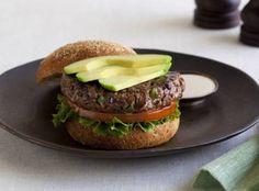 Yum... Id Pinch That! | California Steakhouse Burger