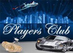 Die VIP-Leiter im Betfred Online Casino erklettern! Online Casino, Vip, Messages
