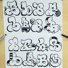 BBBBBBBBBBBBBBBB #Relay