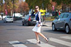 8147-Athens-Streetstyle-Martha-Graeff-Paris-Fashion-Week-Spring-Summer-2015-Street-Style