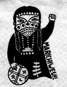 Feminist Art, Powerful Women, Stencils, Darth Vader, America, Deviantart, Punk, Embroidery, Tattoos