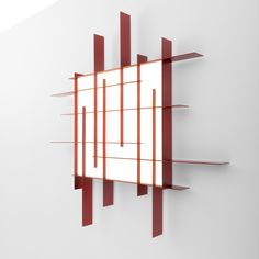 Mondrian, Metalarte, Panel Led, Lamps, Diffuser, Wall Sconces, Standing Lamps, Bulbs, Lightbulbs