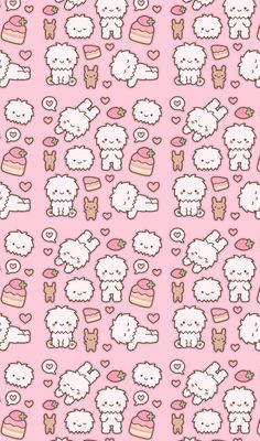 Cute fairy kei charms | kawaii | Pinterest | Fairy, Pastels and Wallpaper