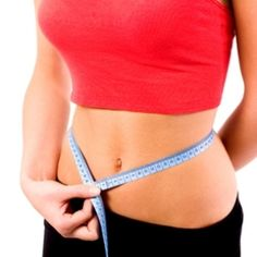 WEIGHT LOSS TIPS For Women At Home