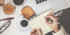 Boost Confidence With These Five Daily Routines