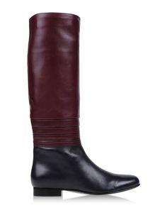 Boots Women's - SERGIO ROSSI