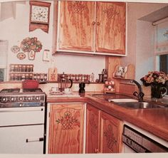 Laura Ashley Book Of Home Decorating, 1982   60s   80s Interiors    Pinterest   Laura Ashley, Decorating And Interiors