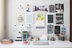escritório teoria criativa