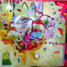 Olej na płótnie 100 x100 cm Maya, Paintings, Paint, Painting Art, Painting, Painted Canvas, Drawings, Maya Civilization, Grimm