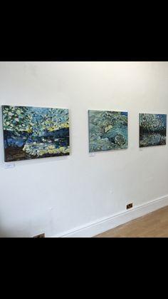 Print Artist, Paintings, Artists, Art Prints, Gallery, Art Impressions, Paint, Painting Art, Painting