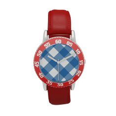>>>Coupon Code          	Plaid 1 Dazzling Blue Wrist Watch           	Plaid 1 Dazzling Blue Wrist Watch lowest price for you. In addition you can compare price with another store and read helpful reviews. BuyReview          	Plaid 1 Dazzling Blue Wrist Watch Review from Associated Store with t...Cleck Hot Deals >>> http://www.zazzle.com/plaid_1_dazzling_blue_wrist_watch-256069242492396735?rf=238627982471231924&zbar=1&tc=terrest