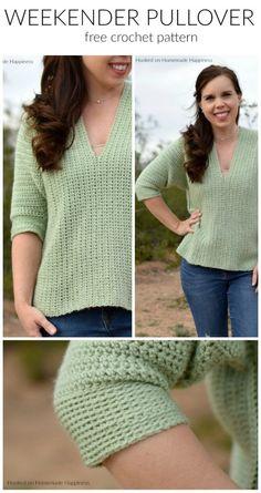 Ladies Long Sleeves Fishnet Knit Cardigan Lot Womens Crochet Open Front Long Top
