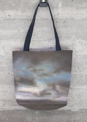 Storm in a Bag by MirnArt: What a beautiful product!