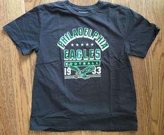 ac4bbca53 Najee Goode Philadelphia Eagles Fanatics Authentic Game-Used  52 ...