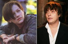 Celebs Destroyed by Drugs Edward Furlong, Young John, History Taking, Celebrities Before And After, Canoe, In Hollywood, Body Art Tattoos, Drugs, Cool Pictures
