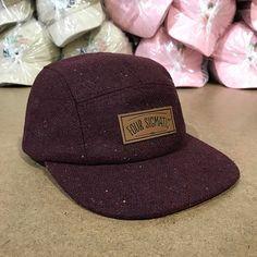 8855ee9f56e 11 Best Hat Design - Delusion Manufaturing images