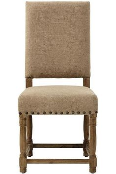 Home decorators oscar dining chair