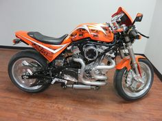 20 Best Used Bikes For Sale Images On Pinterest Bikes For Sale