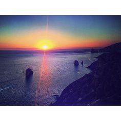 #tramonto #pandizucchero #nebida #sardegna #italia #italy #mare #sole #sunset #sun #sea #awesome #awesomeplace http://blog.fmcarsrl.com/wp-content/uploads/2016/08/14134787_157261751380402_834363744_n.jpg http://blog.fmcarsrl.com/index.php/2016/08/25/tramonto-pandizucchero-nebida-sardegna-italia-italy-mare-sole-sunset-sun-sea-awesome-awesomeplace/