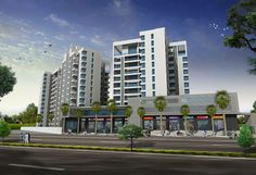 http://www.firstpuneproperties.com/goel-ganga-fernhill-undri-pune-by-goel-ganga-developments/  Click Here For Ganga Fernhill  Ganga Fernhill,Fernhill Goel Ganga,Ganga Fernhill Undri  This is how good substructure which will secure a higher new projections in pune criterion of living.