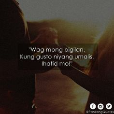 New funny quotes witty tagalog ideas - Funny jokes Funny Mom Quotes, Funny Quotes About Life, Sarcastic Quotes, Random Quotes, Filipino Quotes, Pinoy Quotes, Tagalog Quotes Hugot Funny, Tagalog Love Quotes, Patama Quotes