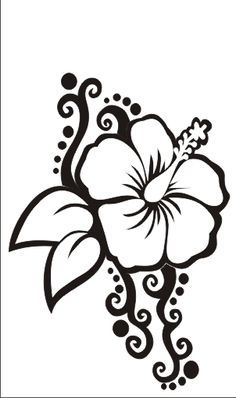 This would look great as a tatoo.